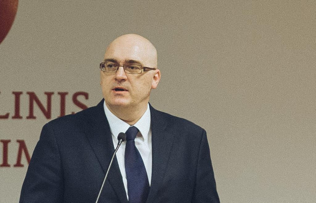 Arnas Simutis