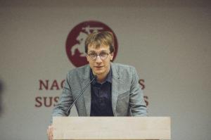 Tomas Matulevičius