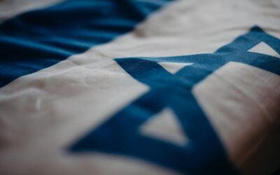 Nacionalinio susivienijimo kreipimasis dėl pavojaus Vilniaus žydų bendruomenės nariams