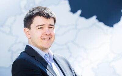 Vytautas Sinica. Neutralizuoti Genocido tyrimo centrą – likviduoti Sukilimą