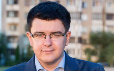 Vytautas Sinica. Ar rinkimai Džordžijoje nulems JAV ateitį?