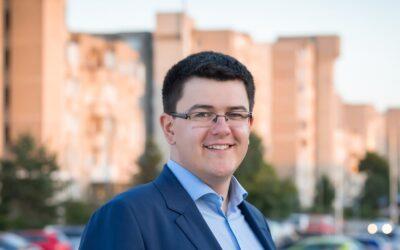 Nacionalinis susivienijimas. Telkianti šeimos politika: grąžinti gyvybę Lietuvai