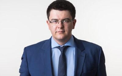 Vytautas Sinica. Ar ir Lietuvoje sudarinėsime Trumpo rėmėjų sąrašus? (atsakymas I. Makaraitytei)