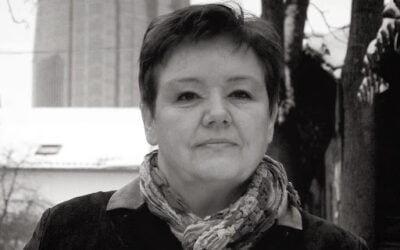 Laima Kalėdienė. Vilniaus valdžios beraščiai vėl kėsinasi į Lietuvos istoriją