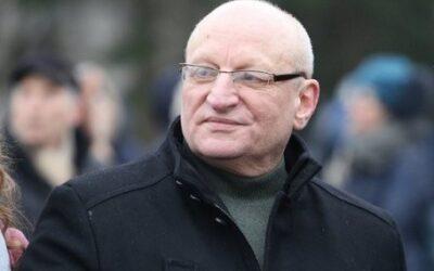 Algimantas Rusteika. Seimo rinkimų reforma (Idėja Lietuvai Nr.3)