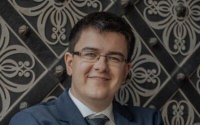 """Vytautas Sinica. Kodėl Vytautas Landsbergis """"nesupranta"""", nuo ko ginti šeimą?"""