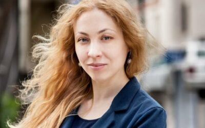 Kristina Zamarytė-Sakavičienė. Nelaisvas neinformuotas sutikimas skiepytis nuo Covid