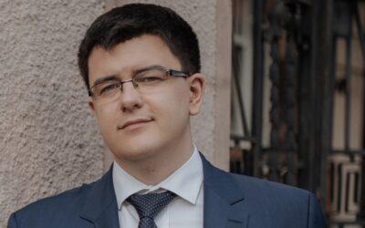 """Vytautas Sinica. Kas yra ir kas nėra """"Pro Patria""""? (atsakymas Skirmantui Malinauskui)"""