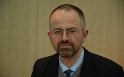 Laisvūnas Šopauskas. Nelegalių migrantų antplūdis ir migracijos politika: Lietuvai ruošiamas Graikijos scenarijus